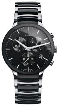 Наручные часы RADO 542.0130.3.015 фото 1