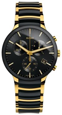 Наручные часы RADO 542.0134.3.016 фото 1