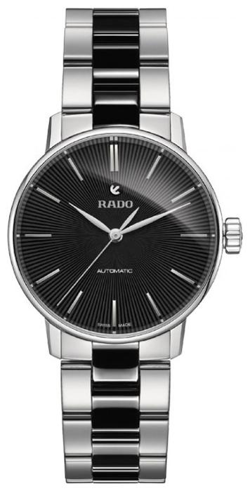 Наручные часы RADO 561.3862.4.015 фото 1