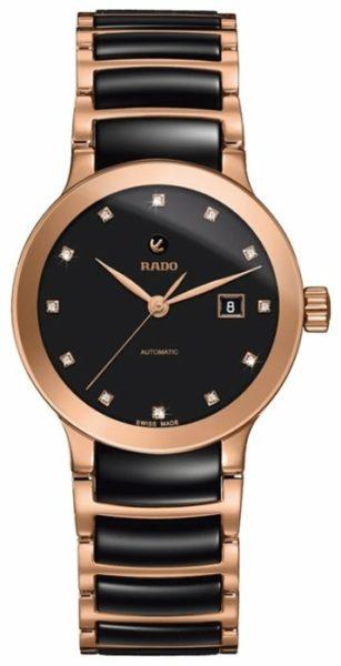 Наручные часы RADO 561.0183.3.073 фото 1