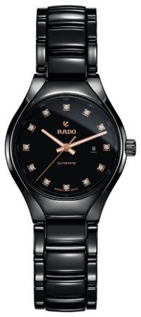 Наручные часы RADO 561.0242.3.073 фото 1
