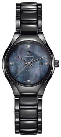 Наручные часы RADO 561.0242.3.087 фото 1