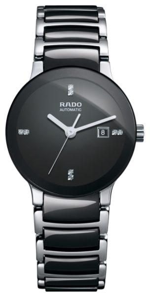 Наручные часы RADO 561.0942.3.070 фото 1
