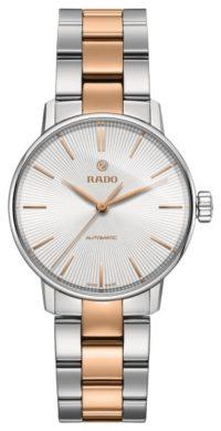 Наручные часы RADO 561.3862.4.002 фото 1