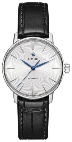 Наручные часы RADO 561.3862.4.104 фото 1
