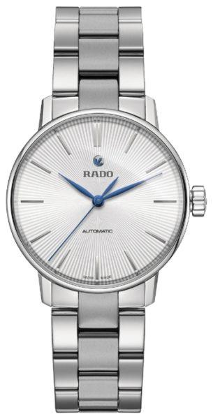 Наручные часы RADO 561.3862.4.204 фото 1