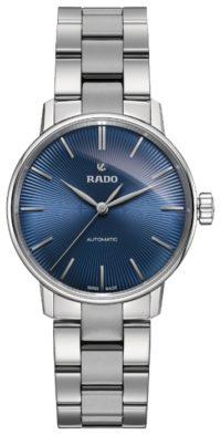 Наручные часы RADO 561.3862.4.220 фото 1