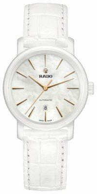 Наручные часы RADO 580.0044.3.192 фото 1
