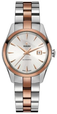 Наручные часы RADO 580.0087.3.011 фото 1