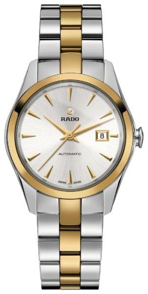 Наручные часы RADO 580.0088.3.011 фото 1