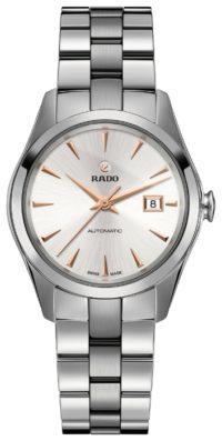 Наручные часы RADO 580.0091.3.011 фото 1