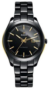 Наручные часы RADO 580.0287.3.015 фото 1