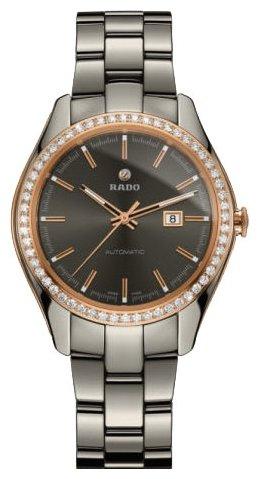 Наручные часы RADO 580.0523.3.010 фото 1