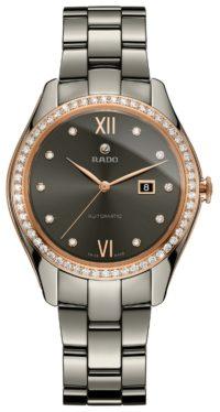 Наручные часы RADO 580.0523.3.070 фото 1