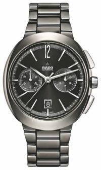 Наручные часы RADO 604.0198.3.015 фото 1