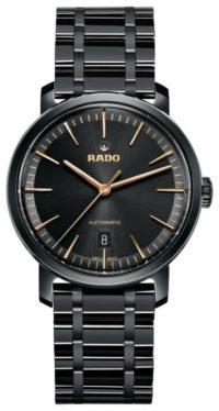 Наручные часы RADO 629.0073.3.016 фото 1