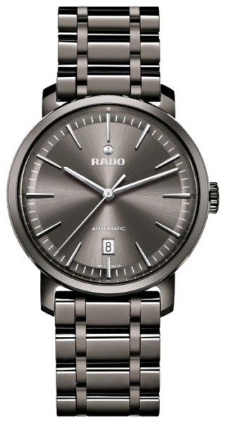 Наручные часы RADO 629.0074.3.011 фото 1
