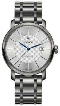 Наручные часы RADO 629.0074.3.013 фото 1