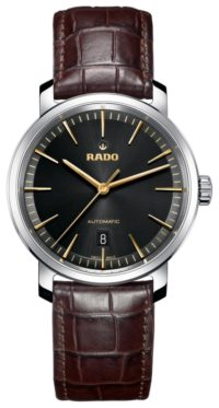 Наручные часы RADO 629.0077.3.116 фото 1