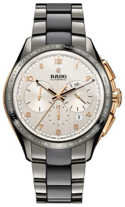 Наручные часы RADO 650.0108.3.010 фото 1