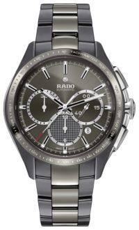 Наручные часы RADO 650.0024.3.010 фото 1