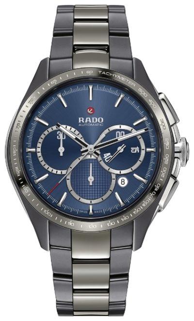 Наручные часы RADO 650.0024.3.020 фото 1