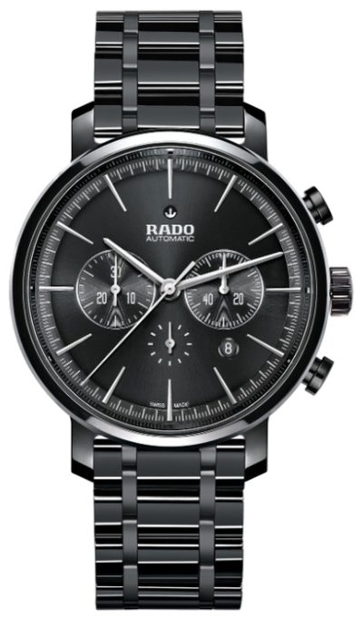Наручные часы RADO 650.0075.3.018 фото 1