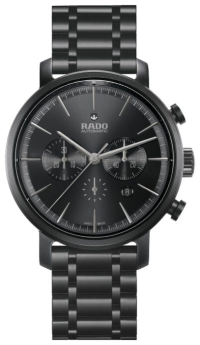 Наручные часы RADO 650.0090.3.019 фото 1