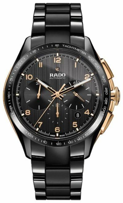 Наручные часы RADO 650.0111.3.016 фото 1