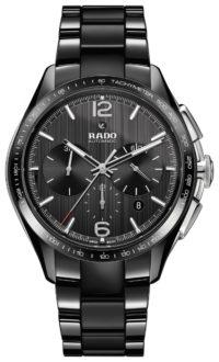 Наручные часы RADO 650.0121.3.015 фото 1