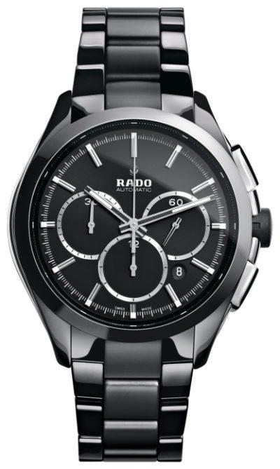 Наручные часы RADO 650.0275.3.015 фото 1