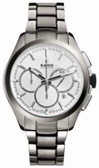Наручные часы RADO 650.0276.3.010 фото 1