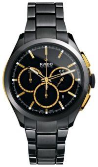 Наручные часы RADO 650.0277.3.015 фото 1