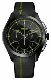 Наручные часы RADO 650.0525.3.117 фото 1