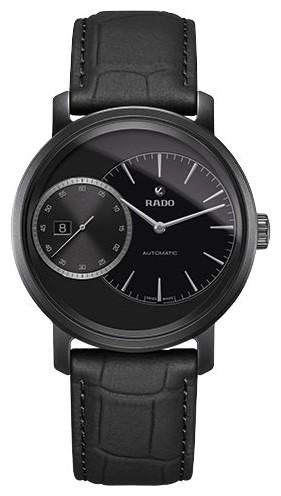 Наручные часы RADO 657.0128.3.416 фото 1