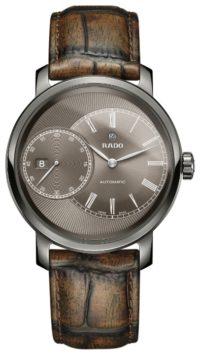 Наручные часы RADO 657.0129.3.431 фото 1