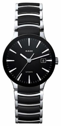 Наручные часы RADO 658.0941.3.015 фото 1