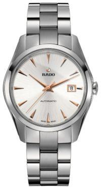 Наручные часы RADO 658.0115.3.011 фото 1