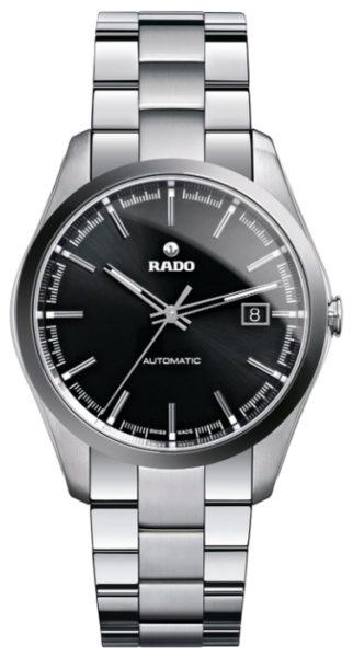 Наручные часы RADO 658.0115.3.015 фото 1