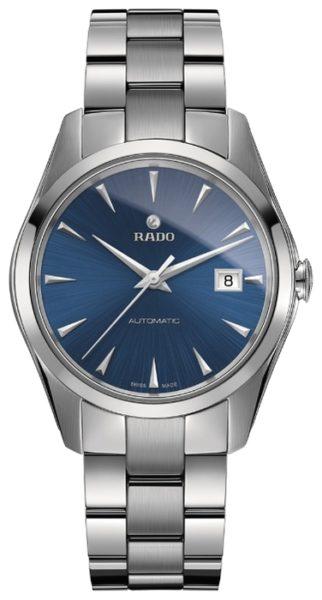 Наручные часы RADO 658.0115.3.021 фото 1