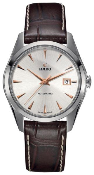 Наручные часы RADO 658.0115.3.111 фото 1