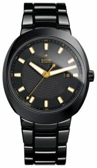 Наручные часы RADO 658.0609.3.016 фото 1
