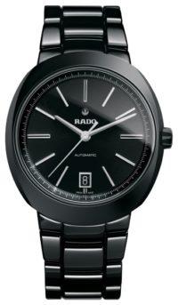 Наручные часы RADO 658.0610.3.017 фото 1