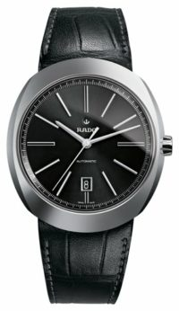 Наручные часы RADO 658.0760.3.115 фото 1