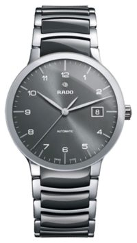 Наручные часы RADO 658.0939.3.011 фото 1