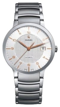 Наручные часы RADO 658.0939.3.014 фото 1