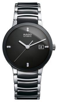 Наручные часы RADO 658.0941.3.070 фото 1