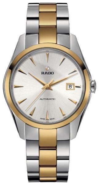 Наручные часы RADO 658.0979.3.011 фото 1