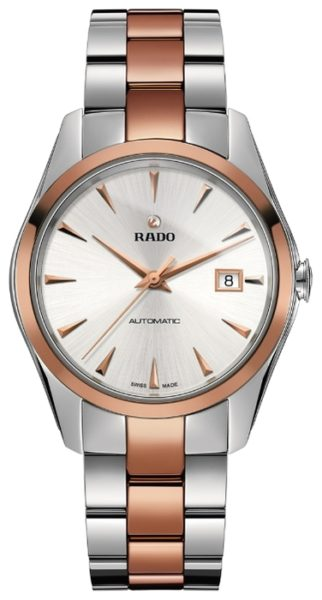 Наручные часы RADO 658.0980.3.011 фото 1