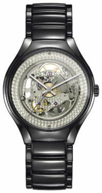 Наручные часы RADO 734.0100.3.012 фото 1